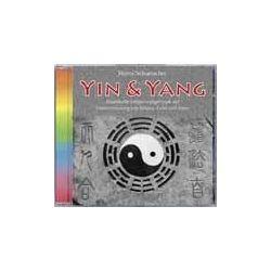 Musik: Yin & Yang  von Florea & Schumacher