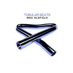 Musik: Tubular Beats  von Mike Oldfield