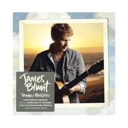 Musik: Trouble Revisited  von James Blunt