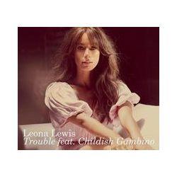 Musik: Trouble  von Leona feat. Childish Gambino Lewis