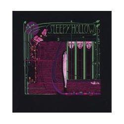 Musik: Sleepy Hollow  von Sleepy Hollow