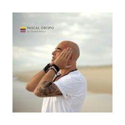 Musik: Le Grand Amour  von Pascal Obispo