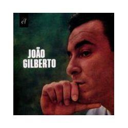 Musik: Joao Gilberto  von Joao Gilberto