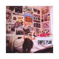 Musik: Get Your Heart On!  von Simple Plan