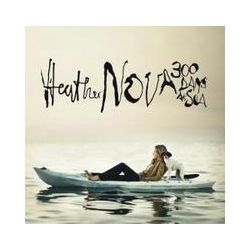 Musik: 300 Days At Sea  von Heather Nova