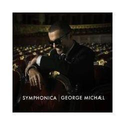 Musik:  Symphonica   von George Michael, George Michael