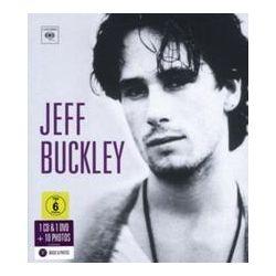 Musik: Music & Photos  von Jeff Buckley