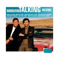 Musik: Milestones  von Modern Talking