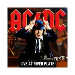Musik: Live At River Plate  von AC/DC