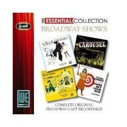 Musik: Essential Collection  von OST
