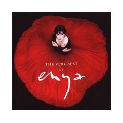Musik: The Very Best Of Enya  von Enya