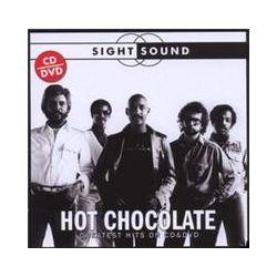 Musik: Sight & Sound  von Hot Chocolate