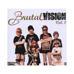 Musik: Brutal Vision Vol.1