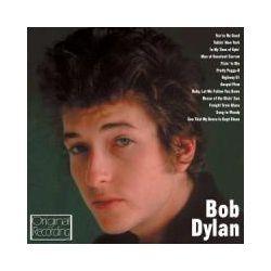 Musik: Bob Dylan  von Bob Dylan