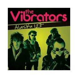 Musik: Alaska 127  von Vibrators