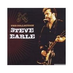 Musik: Collection  von Steve Earle