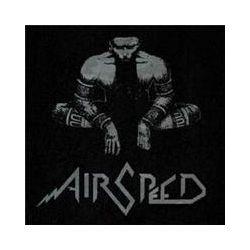 Musik: Airspeed  von Airspeed