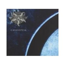 Musik: Cassiopeia  von Nightfall