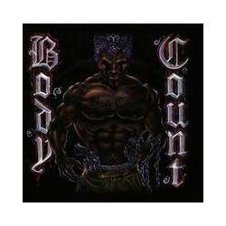 Musik: Body Count  von Body Count