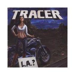 Musik: L.A.?  von Tracer