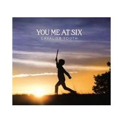 Musik: Cavalier Youth  von You Me At Six