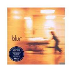 Musik: Blur (Special Edition)  von Blur