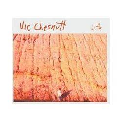 Musik: Little  von Vic Chesnutt