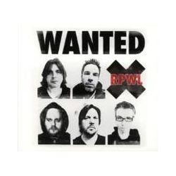 Musik: Wanted  von RPWL
