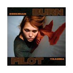 Musik: Bohemian Trauma  von Burn Pilot
