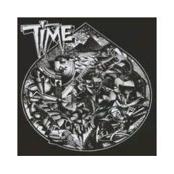 Musik: Time  von TIME