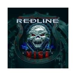 Musik: Vice  von Redline