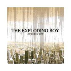 Musik: Afterglow  von The Exploding Boy