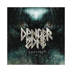 Musik: Undying  von Danger Zone