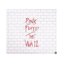 Musik: The Wall  von Pink Floyd