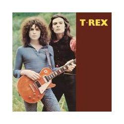 Musik: T.Rex  von T.REX