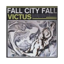Musik: Victus  von Fall City Fall