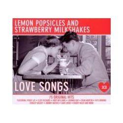 Musik: Love Songs