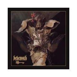 Musik: The Satanist  von Behemoth