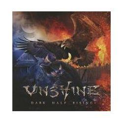 Musik: Dark Half Rising  von Unshine