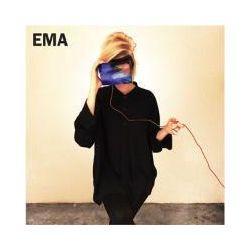 Musik: The Futures Void  von Ema
