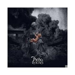 Musik: Reborn  von Thabu