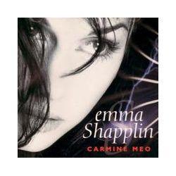 Musik: Carmine Meo  von Emma Shapplin