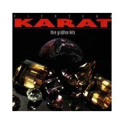 Musik: Vierzehn Karat  von Karat