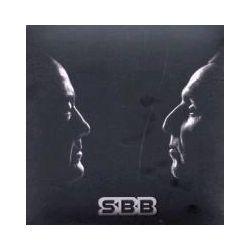 Musik: SBB  von SBB