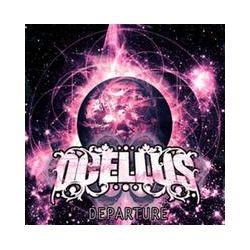Musik: Departure  von Ocellus