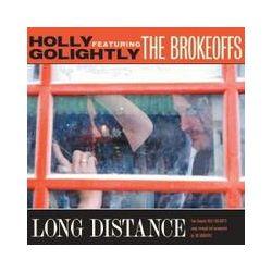 Musik: Long Distance