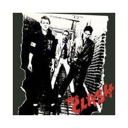 Musik: The Clash  von The Clash