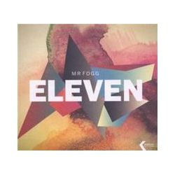 Musik: Eleven  von Mr Fogg