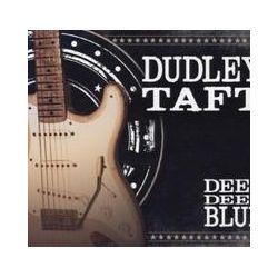 Musik: Deep Deep Blue