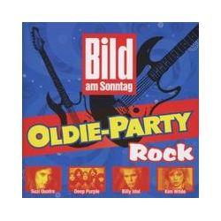 Musik: Bams Oldie Party Rock